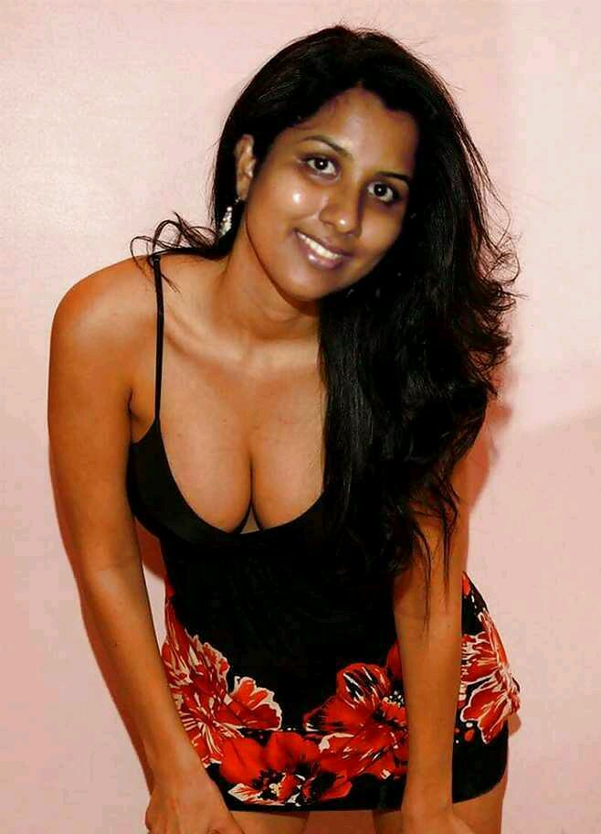 indian tamil sex escort  berlin