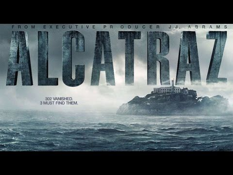 (HD) Alcatraz Prison [Truth] Documentary Video 2016