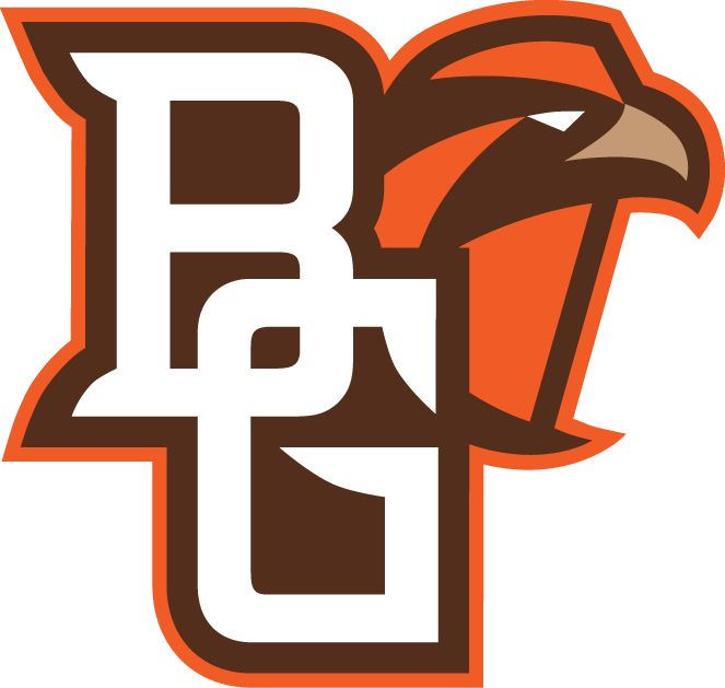 NCAA Bowling Green Falcons Tickets - goalsBox™