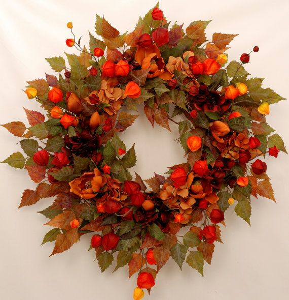 michaels craft store 17 best images about thanksgiving ideas on 2421
