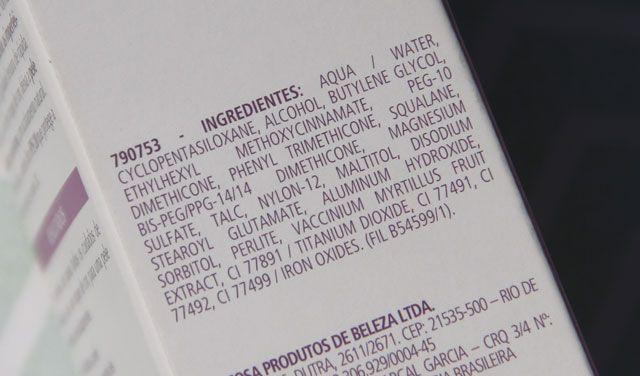 Duelo de titãs: BB Cream L'Oreal x BB Cream Maybelline
