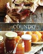THE COUNTRY COLLECTION by The Australian Women's Weekly