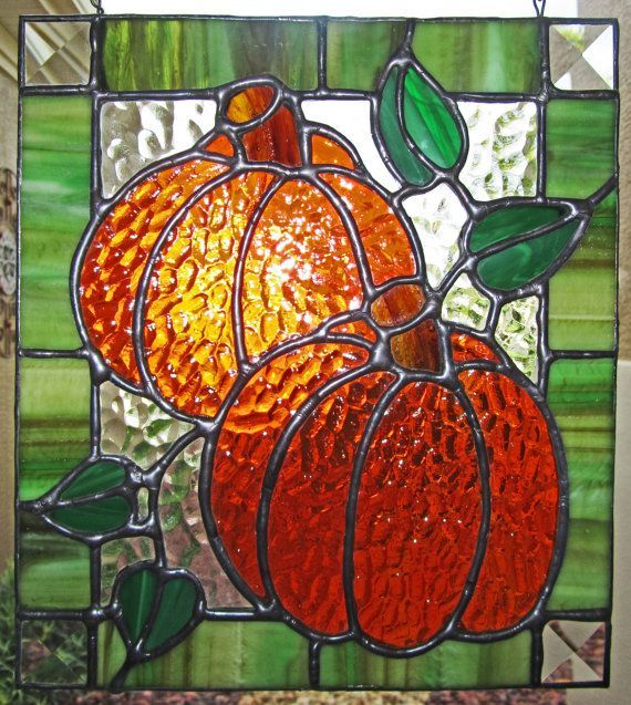 Stained Glass Supplies - Creating stained-glass designs can be a fun and addictive hobby. Brighten any window in your home or make a cherished gift for a friend! With more stained glass experience this is one of those crafts that can easily evolve from a hobby to a business!