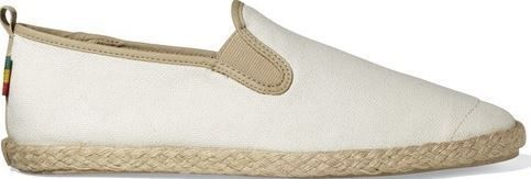 Mens Vans Surfjitsu Canvas Plimsole Shoes.  £32.99