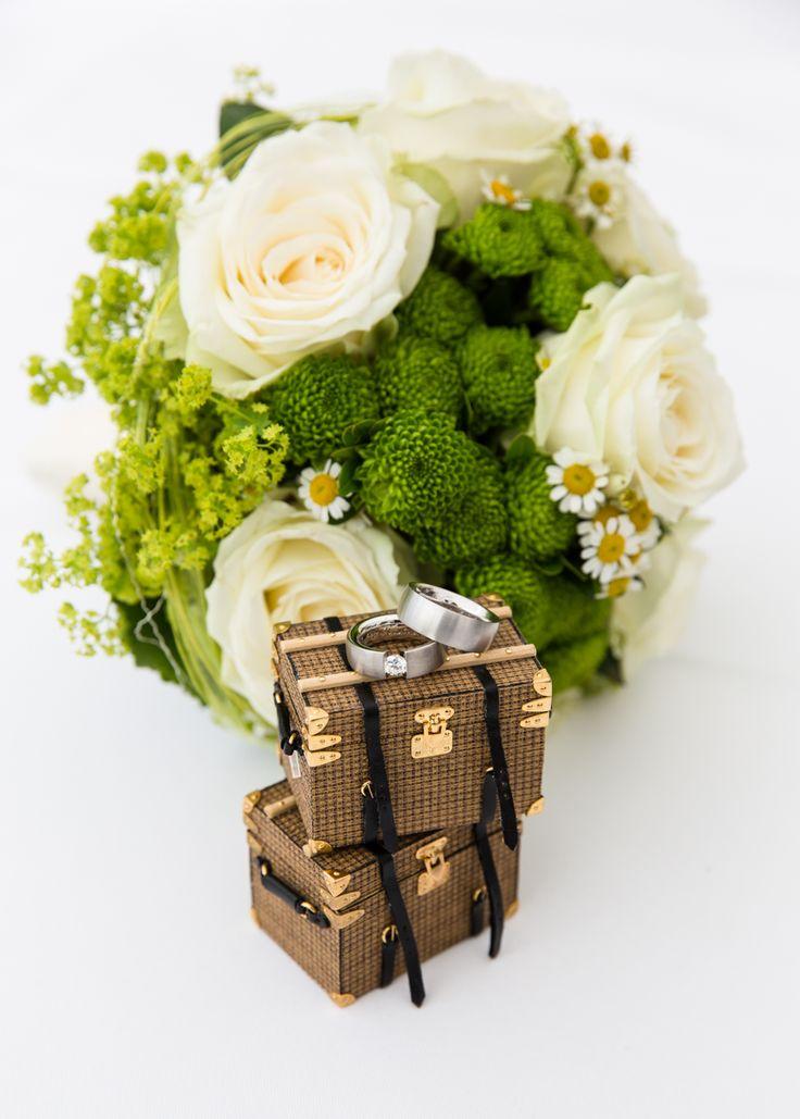 Hochzeitsfotograf  www.taniarotondaro.com