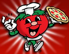 FREE Snappy Tomato Pizza on http://hunt4freebies.com