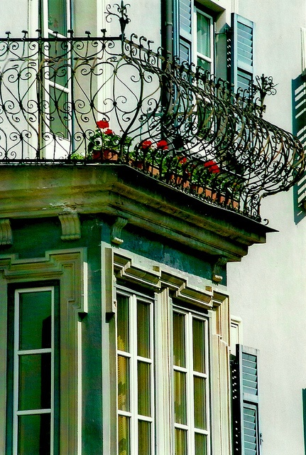 1000  images about balcones de ensueño on pinterest