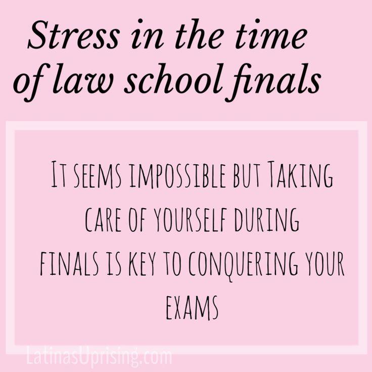 236 best Law School! images on Pinterest School hacks, Law - prosecuting attorney sample resume