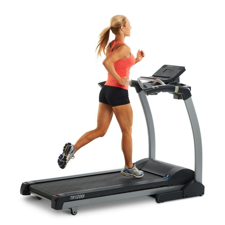 The ▸★▸ LifeSpan TR 1200i Folding Treadmill Review ◂★◂ is something to take note of for future reference.
