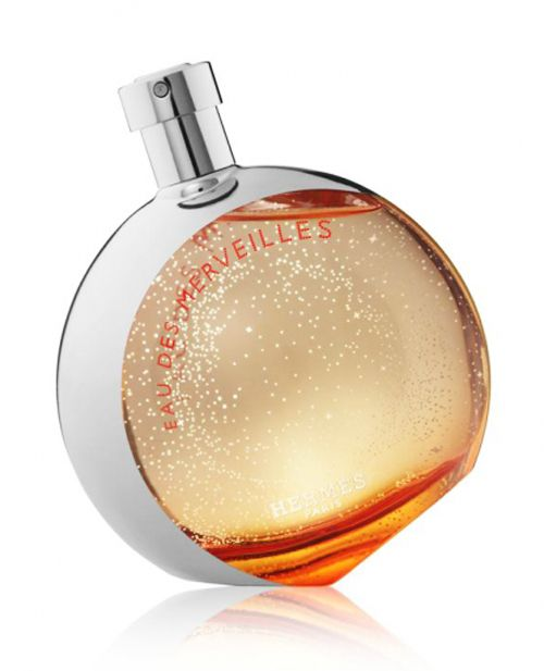 Femme Des Hermes Merveilles Parfum Elixir vNnmw80