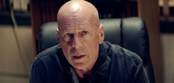 First Trailer for Action Thriller 'Acts of Violence' Starring Bruce Willis  ||  Can't go around kicking in doors. Lionsgate has released the first trailer for an action thriller titled Acts of Violence, yet another http://www.firstshowing.net/2017/first-trailer-for-action-thriller-acts-of-violence-starring-bruce-willis/?utm_campaign=crowdfire&utm_content=crowdfire&utm_medium=social&utm_source=pinterest