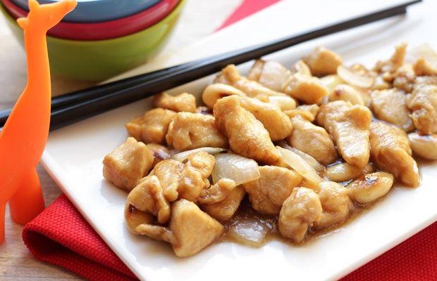 Una ricetta famosissima che potete preparare facilmente a casa!