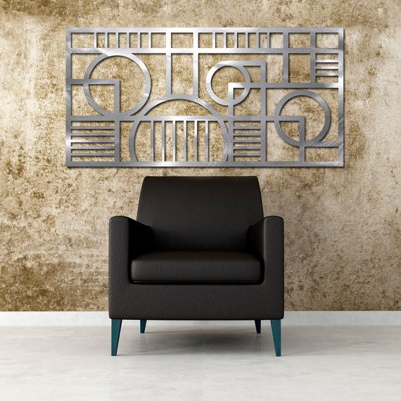 The 25+ Best Contemporary Wall Sculptures Ideas On Pinterest | Contemporary Wall  Art, Scandinavian Wall Sculptures And Asian Wall Sculptures