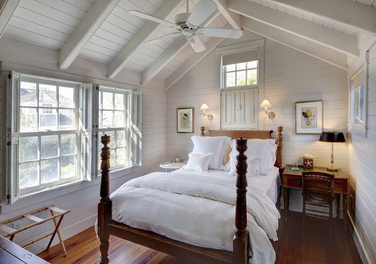 How Much to Rent Edgartown's Ferry House? - Pricespotter - Curbed Cape Cod