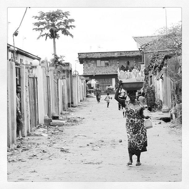 38 best Congo, Kinshasa (Hood) images on Pinterest
