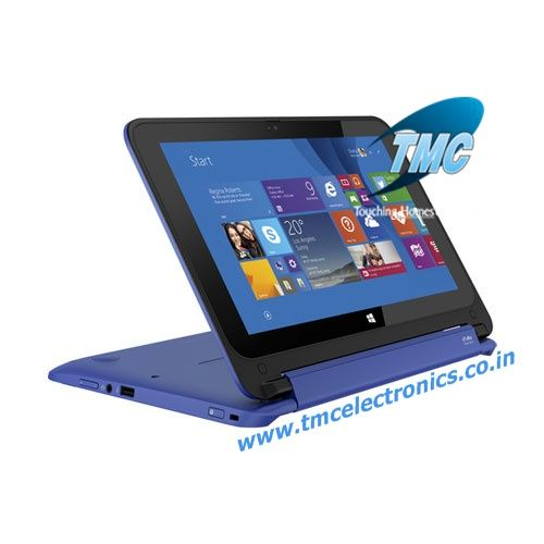 We are Offering Best Prices for Laptops, Touchscreen Notebook, Chromebook Laptops on Sale, Latest Laptops, Touch Notebook, Notebook Computers, Cheap Notebooks, Best Laptops, Gaming Laptops, Good Laptops, cheapest laptop. All top brands are available Like Lenovo,HP,Sony, Dell. Etc.. Best offers in Our Stores  and Our Branches are  Hyderabad, Vijayawada ,Guntur, Warangal, Tirupati, Vizag.TMC Electronics