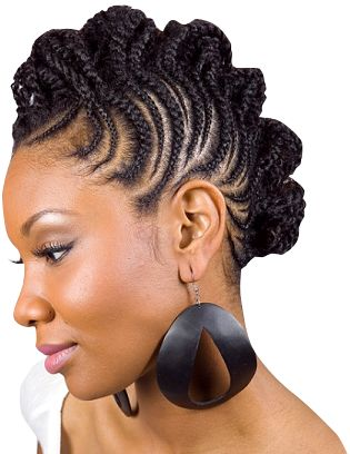 If you are looking for the hair style services, come online and choose hair style of your choices. We are provider of different type of hair style services. We have many stylish hair which provide very attractive personality . visit for more information http://www.elsyhair.com/.