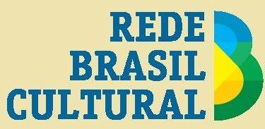 Português no exterior — Brasileiros no Mundo