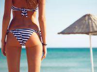 Heb jij ook last van een bobbelige huid op je dijen en billen? Wees gerust, je bent niet de enige. Zelfs slanke mensen hebben te kampen met cellulitis. Toch heeft het vaak een invloed op je zelfvertrouwen wanneer je in bikini op het strand moet verschijnen. Daarom geven we je enkele tips om je cellulitis te verminderen.