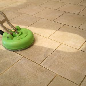 Best Floor Mop For Porcelain Tiles