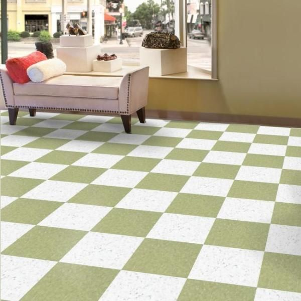 Pin On Green Flooring
