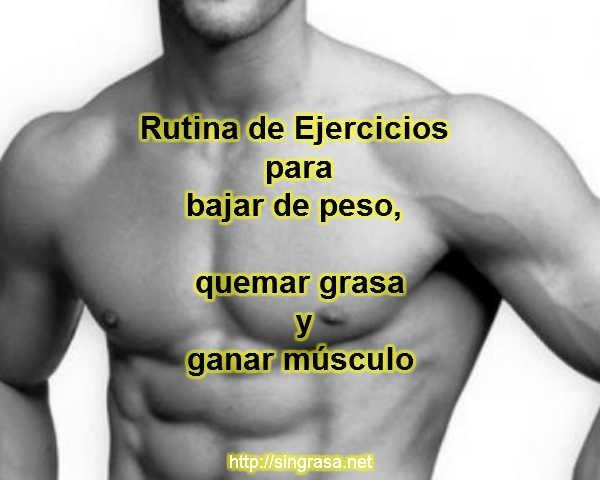 Que 7 consejos para bajar de peso corriendo personal trainer Rodolfo