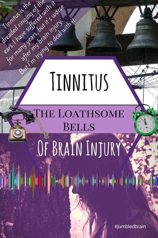 Tinnitus Cures That Work >> Best 25+ Brain injury awareness ideas on Pinterest | Brain injury, Brain injury recovery and ...