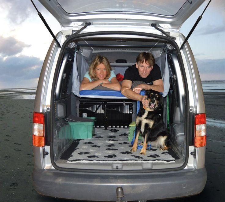 die besten 25 ideen zu luxus wohnwagen auf pinterest auto chiptuning vw t1 camper und kombi. Black Bedroom Furniture Sets. Home Design Ideas