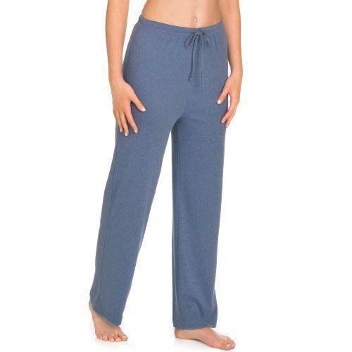 Jockey Women Long Pant - Plus Size 338500x Jockey. $24.00