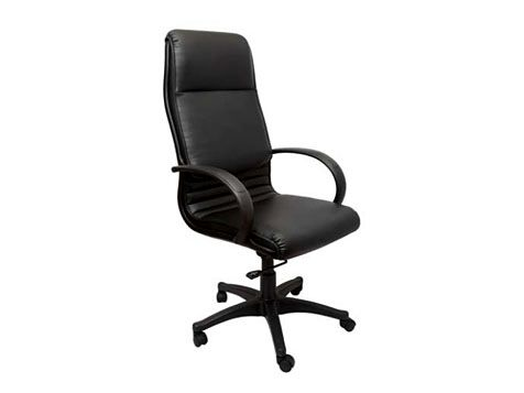 Executive Chair CL700