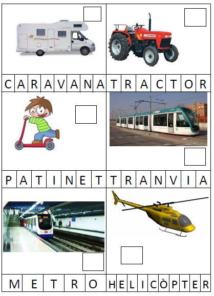 transports3