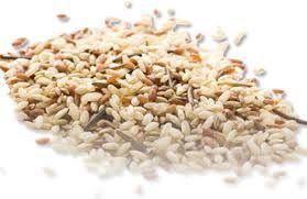 De oogschaduw van ZAO bevat organische rijstpoeder.   Rijstpoeder is 1 van de oudste cosmetische ingrediënten.   Het heeft de eigenschap om vet van de huid te verwijderen zonder dat de poriën verstoppen, enkel door het absorberen van teveel talg.   Ga snel naar: http://thinkfair.nl/product-categorie/zao-make-up/ogen-zao-make-up/