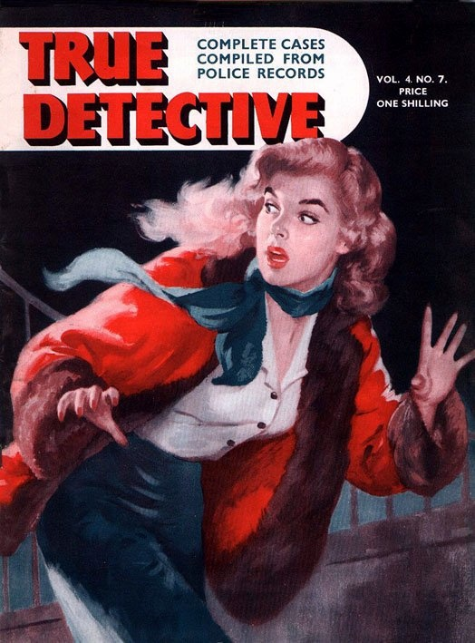 pulp novels a golden age of The golden age of pulp noir detective novels is long gone, but their covers -- hand-painted, dramatic, misogynist -- have become symbolic of a genre and.