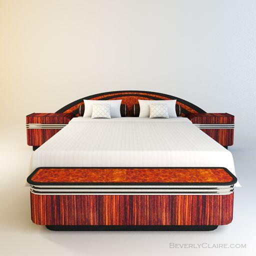 suite images deco best furniture art on bedroom