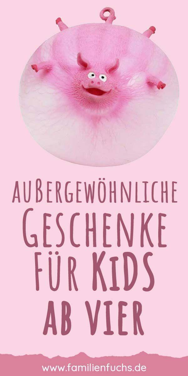 10 Geniale Geschenke Fur 4 Jahrige Kinder In 2020 Geschenke Geschenke Fur Kinder Weihnachtsgeschenke Kinder