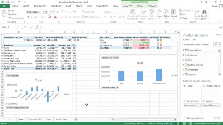 7 best Excel Power Query images on Pinterest Manual, Textbook and - Create A Spreadsheet In Excel