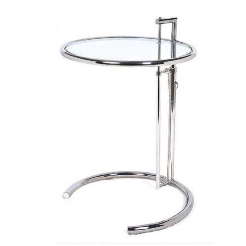 tables for den 15 best end tables den images on pinterest coffee tables glass