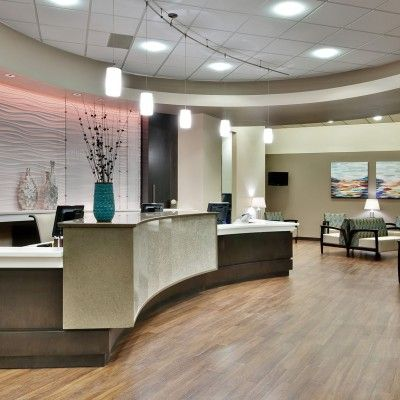 59 best medical office design ideas images on pinterest