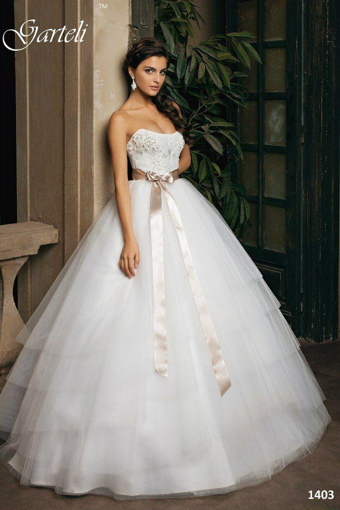 Wedding dresses short uk hairstyles