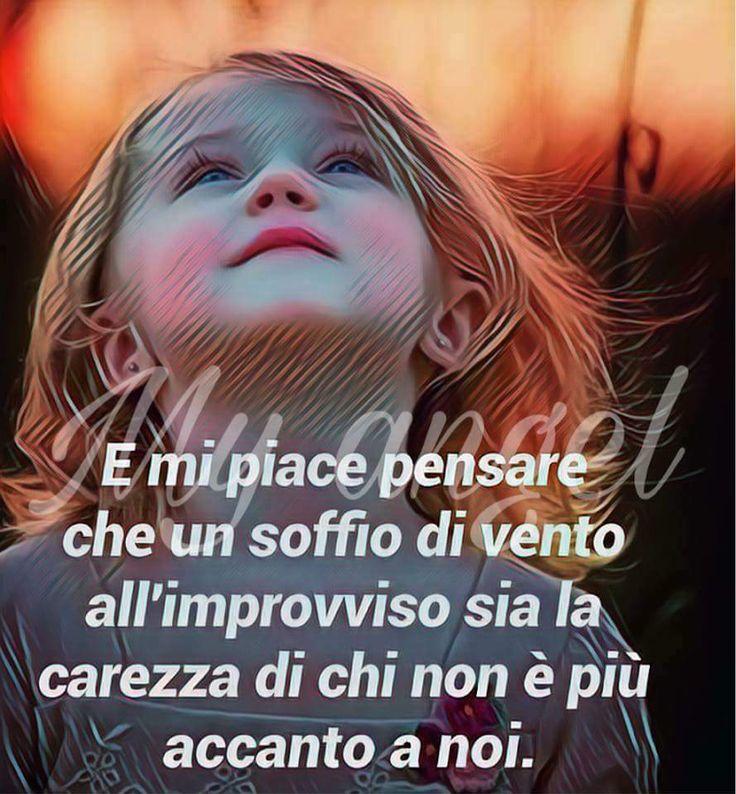 Eh sì 😢😢😢 - Alessia Bellucci - Google+
