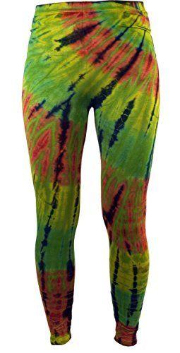 nice Guru-Shop Batik Damen Leggings, Stretch Sporthose für Frauen, Yogahose, Grün, Synthetisch, Size:38, Shorts, 3/4 Hosen, Leggings Alternative Bekleidung Check more at https://designermode.ml/shop/77028031-bekleidung/guru-shop-batik-damen-leggings-stretch-sporthose-fuer-frauen-yogahose-gruen-synthetisch-size38-shorts-3-4-hosen-leggings-alternative-bekleidung/