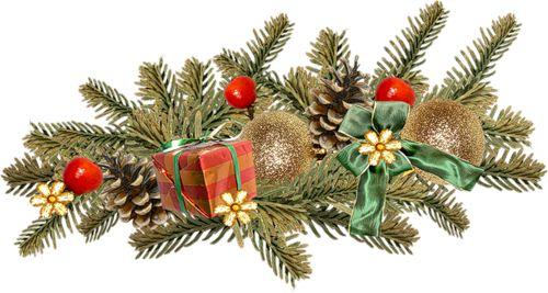 ***Szép karácsonyi kép***,***Szép karácsonyi kép***,Merry Christmas...,***Szép karácsonyi kép***,Aranyos téli kép...,***Szép karácsonyi kép***,***Szép karácsonyi kép***,Merry Christmas...,Karácsonyi dísz...,Karácsonyi történetek: A legmélyebb szeretet, - skorpiolilike Blogja - Daniel Ridgway Knight, Csorba Győző, g Gárdonyi Géza, John White Alexander festmény,1 - Adelaide Hiebel ,1 - Alan Maley,1 - Anker Samuel Albert ,1 - Barátnőimtől kaptam,1 - Fernand TOUSSAINT ,1 - Háttérnek…
