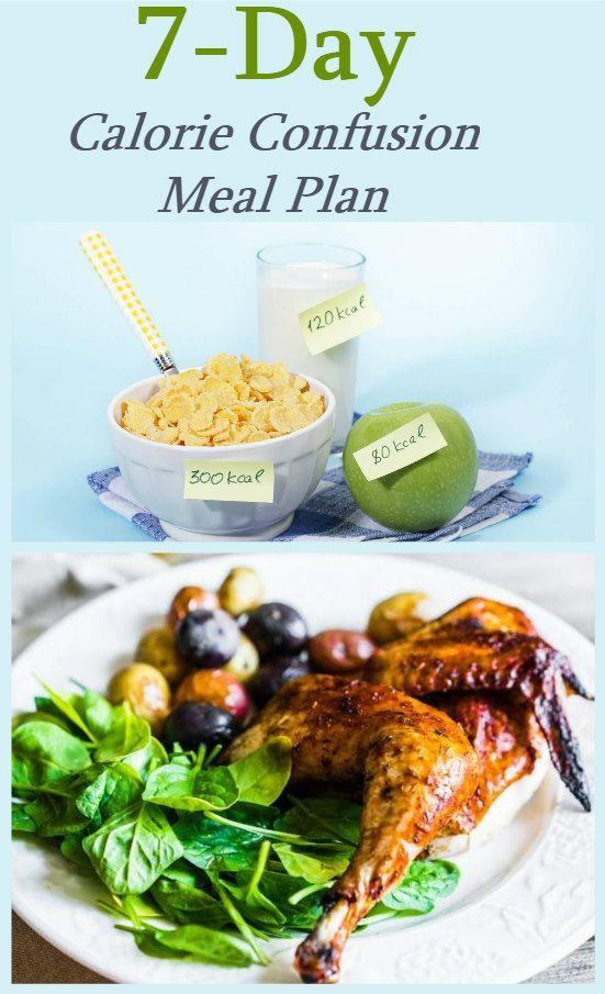 Aggressive Vegan Weight Loss Plan #cleaneating #DietPlanMenu