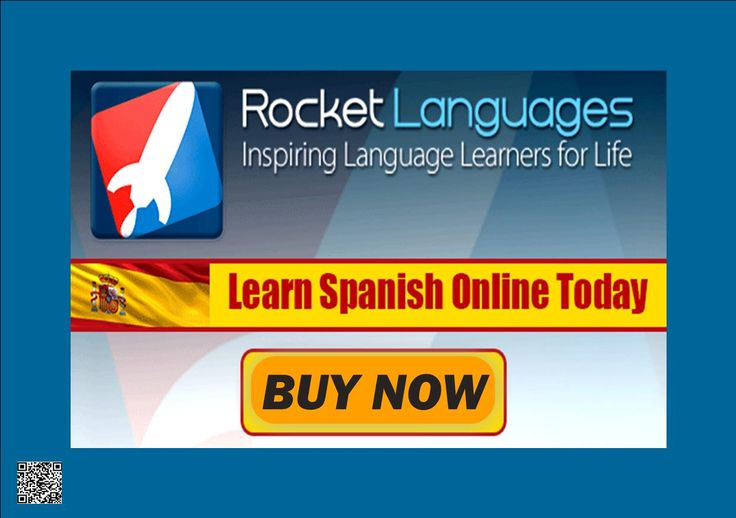 The Award Winning System That Gets You Speaking Spanish & Loving Spanish Culture http://b7737557zc405udjyeqbtmqk2i.hop.clickbank.net/?tid=ATKNP1023