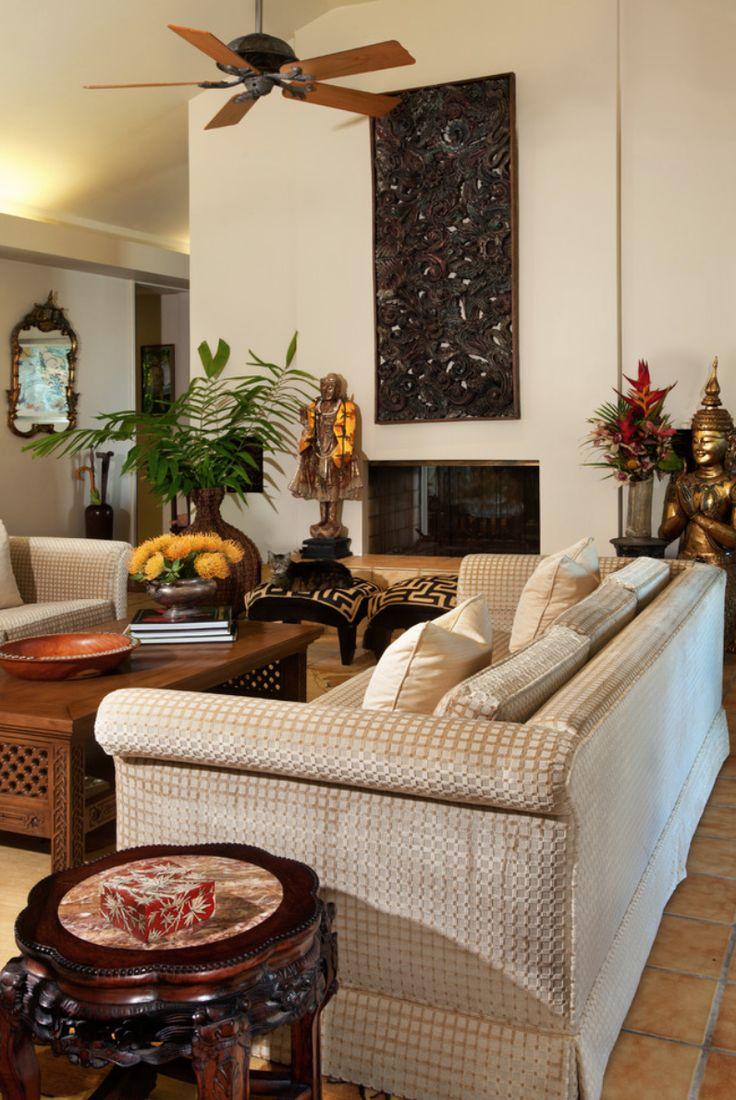 Asian Inspired Living Room asian living room ideas living room living room asian style
