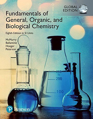 176 best pickaudiobooks images on pinterest fundamentals of general organic and biological chemistry 8th edition in si units ebook details authors john e mcmurry etc file size 64 mb format pdf fandeluxe Gallery