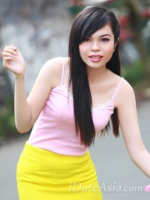 hot girl vietnam lowrider girls pinterest hot girls