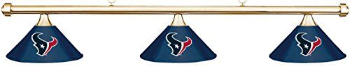Houston Texans Bras