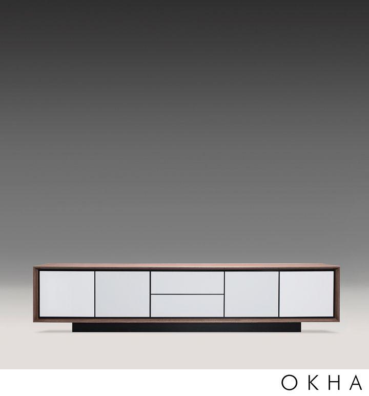Omega Low Server