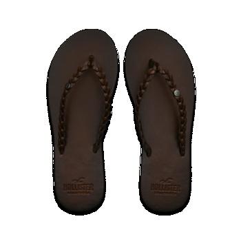 Want a pair of Hollister flip flops sooo bad..
